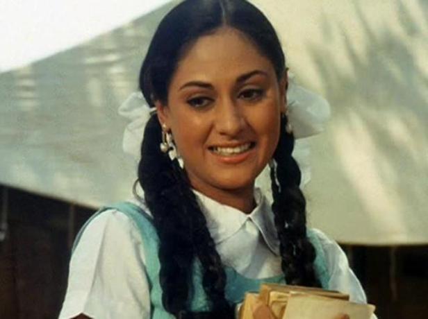Mrs jaya mahire
