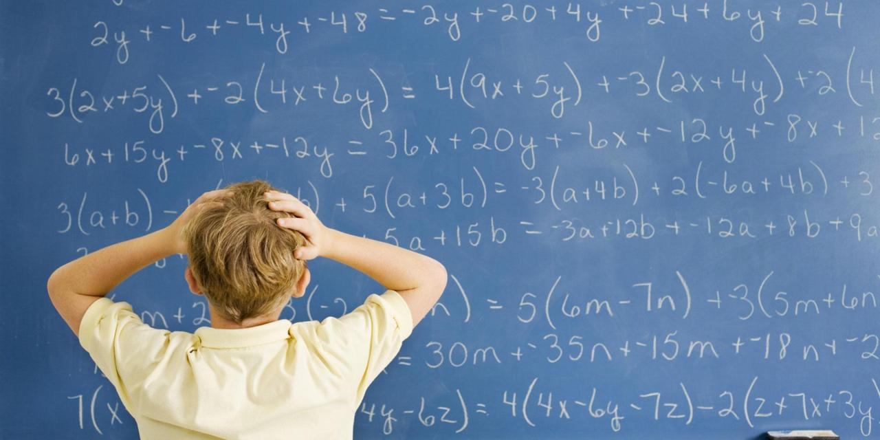 maths phobia causes and remedies Anxiety will improve math achievement for many students (geist, 2010 mission   physical symptoms of math anxiety include increased heart rate, clammy hands,  upset stomach, and  way_5612835_math-anxiety-causes-remedieshtml.