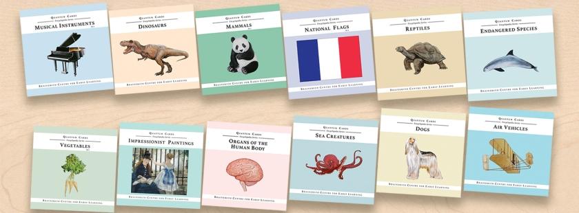 Quantum_cards_FB_Cover_03