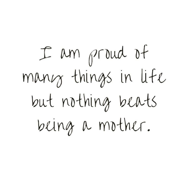 -quotes-about-being-a-mother