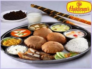 Haldiram-Navratri-Thali-300x224.png