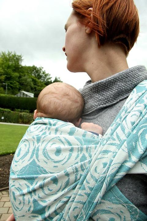 newborn-1407625_960_720