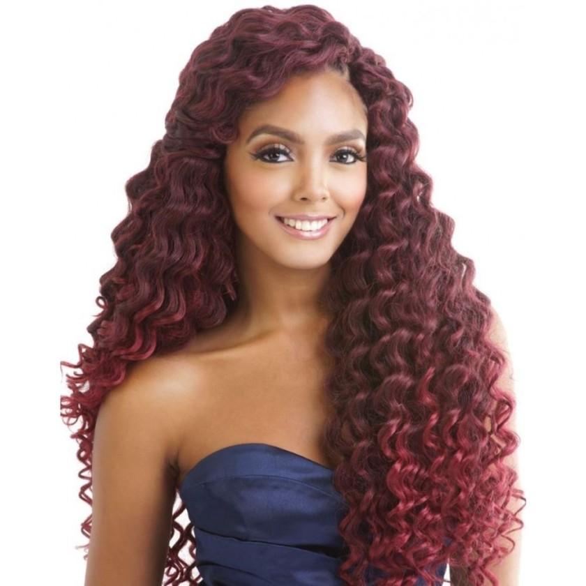 mane-concept-caribbean-bundle-braids-super-aruba-soft-deep-22-89b
