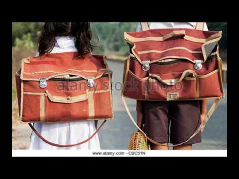 बस्ता